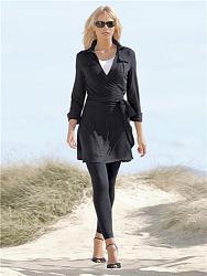 Что одеть с платьем?-cd91b021f02e-jpg