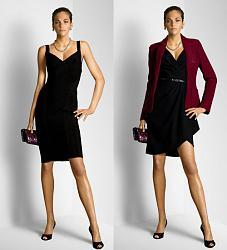 Что одеть с платьем?-s-chem-nosit-chernoe-plate-jpg