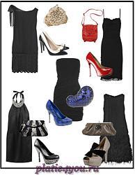 Что одеть с платьем?-malenkoe-chernoe-platie4-jpg