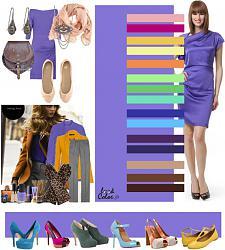 Сочетания в одежде-8-jpg