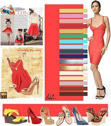 Сочетания в одежде-24-jpg