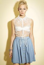 Прозрачная одежда-miss-selfridge-4189-spring-summer-2012-0055-jpg