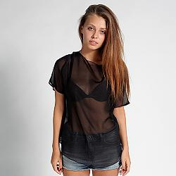 Прозрачная одежда-214424_unkn-jpg