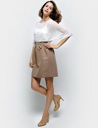 Прозрачная одежда-bluzka-prozrachnaya-7-jpg