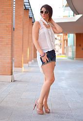 Прозрачная одежда-lashez-bianco-zara-camicie-bluselook-index-middle-jpg