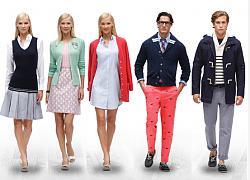 Preppy – как выглядеть стильно в школе и университете-348241_original-jpg