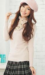 С чем одеть лонгслив?-asian-fashion-07_pic-jpg