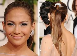 Хвост - не только удобно, но и красиво-ponytail_5-jpg