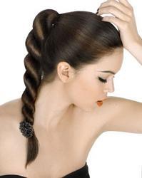 Хвост - не только удобно, но и красиво-ponytail_2-jpg