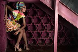 Египетский стиль в одежде-1-4-jpg
