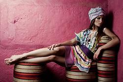 Египетский стиль в одежде-1-5-jpg
