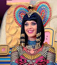 Египетский стиль в одежде-keti-perri-egipet-jpg