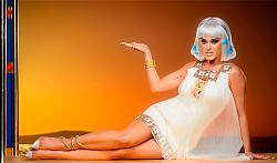 Египетский стиль в одежде-keti-perri-egipet-4-jpg