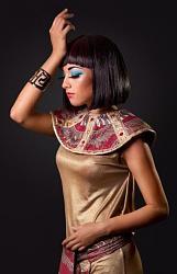 Египетский стиль в одежде-1-1-jpg