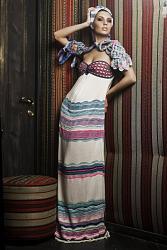 Египетский стиль в одежде-1-7-jpg
