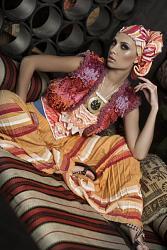 Египетский стиль в одежде-1-8-jpg