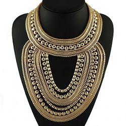 Египетский стиль в одежде-o_o4skwrj8u-jpg