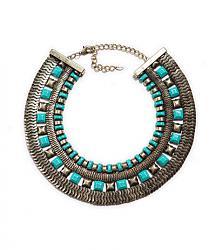 Египетский стиль в одежде-tumblr_inline_mmj09uqaok1qz4rgp-jpg