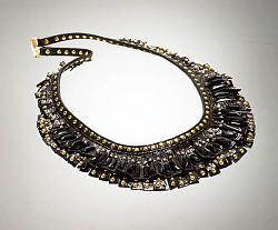 Египетский стиль в одежде-2fc3da89e2a314ee589f572a5ff0-jpg