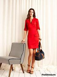 Испанский стиль одежды-images-1-jpg