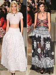 Испанский стиль одежды-images-5-jpg