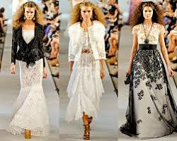 Испанский стиль одежды-images-jpg