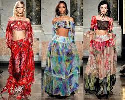 Испанский стиль одежды-zagruzhennoe-jpg
