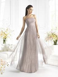 Приодеться на свадьбу подруги-lasposa-2-jpg
