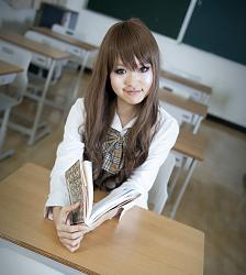 Стиль японских школьниц-yaponskie-shkolnicy-7-jpg