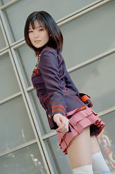 Стиль японских школьниц-yaponskie-shkolnicy-15-jpg