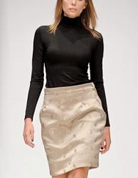 Как подобрать летнюю одежду, чтобы скрыть широкие плечи?-pletchi_2-jpg