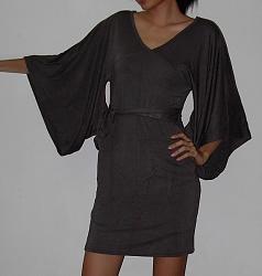 Как подобрать летнюю одежду, чтобы скрыть широкие плечи?-dress-jpg
