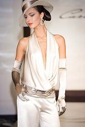 Как подобрать летнюю одежду, чтобы скрыть широкие плечи?-drapery-jpg