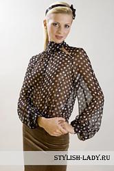 Как подобрать летнюю одежду, чтобы скрыть широкие плечи?-fotolia_1701624_subscription_l-jpg