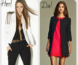 Как подобрать летнюю одежду, чтобы скрыть широкие плечи?-novyi-kollazh2-jpg