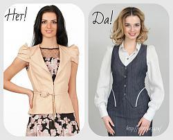 Как подобрать летнюю одежду, чтобы скрыть широкие плечи?-novyi-kollazh6-jpg