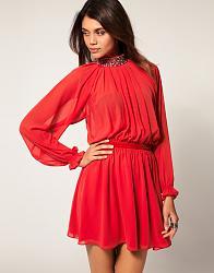 C чем носить красное?-22-jpg