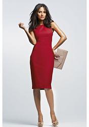 C чем носить красное?-67144785-jpg
