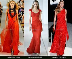 C чем носить красное?-image0053-jpg