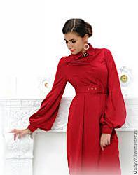 C чем носить красное?-images-1-jpg