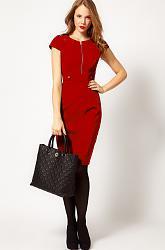 C чем носить красное?-t2bcpaxofxxxxxxxxx_8357911411-jpg