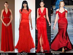 C чем носить красное?-w600_h450_ocenter-jpg