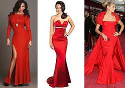 C чем носить красное?-vechernie-krasnye-platya-v-pol-foto-jpg