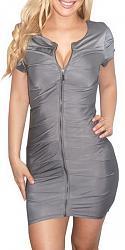 Клубная одежда-d24-jpg