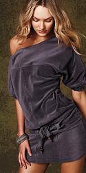 Клубная одежда-d43-jpg