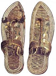 Египетский стиль в одежде-obyv-dlya-egipetskogo-stilya-1-jpg