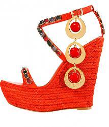 Египетский стиль в одежде-obyv-dlya-egipetskogo-stilya-7-jpg