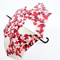 Зонтики, все о них.-modnye_genskie_zonty_foto_33-jpg