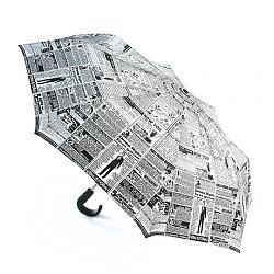 Зонтики, все о них.-modnye_genskie_zonty_foto_41-jpg
