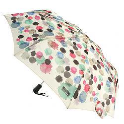 Зонтики, все о них.-modnye_genskie_zonty_foto_42-jpg